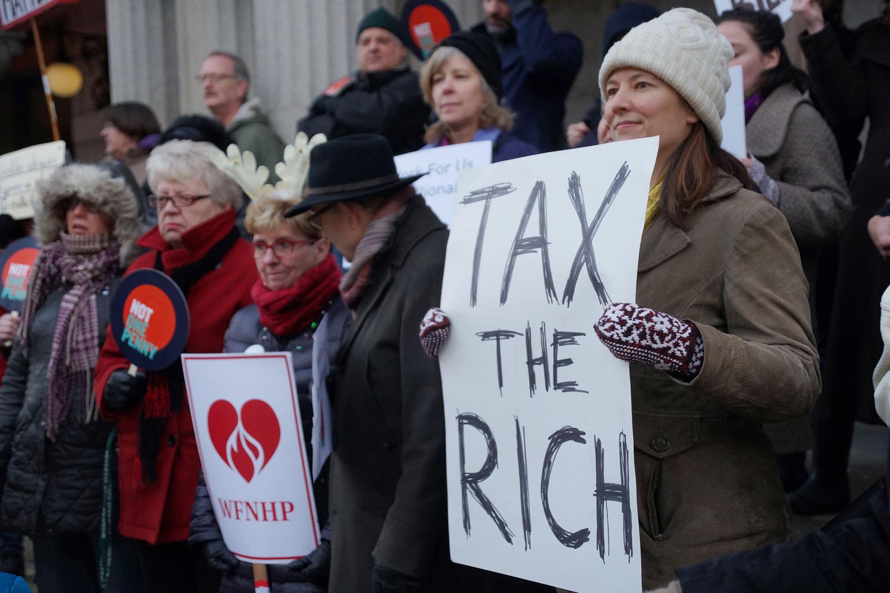 121717_taxmarch_028