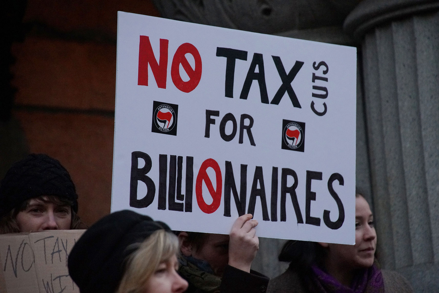 121717_taxmarch_053