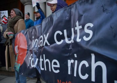 121717_taxmarch_110