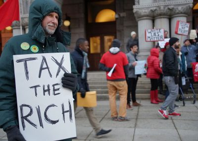 121717_taxmarch_114