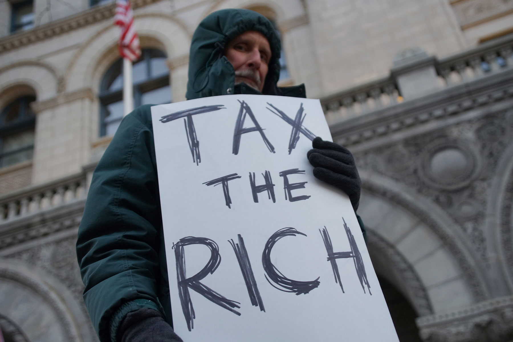 121717_taxmarch_125