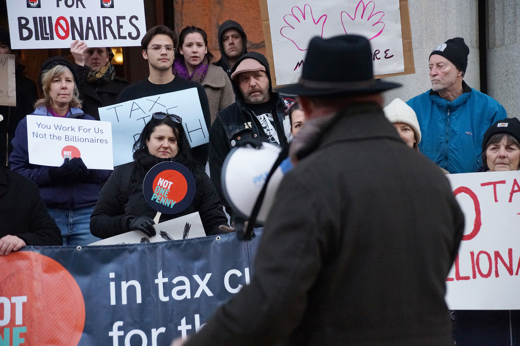 121717_taxmarch_189