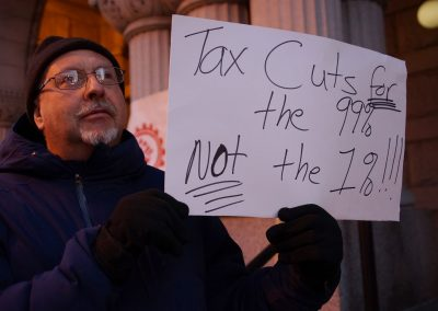121717_taxmarch_284
