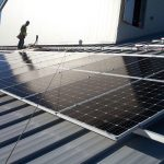 Wisconsin nonprofits offered grants to install solar energy