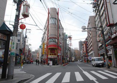 yokohamabay_211