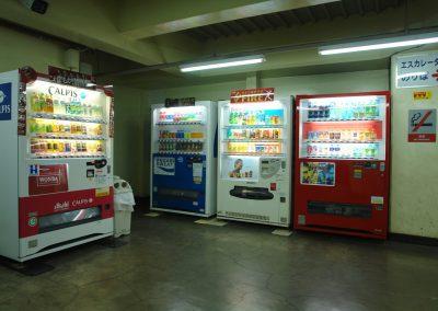 yokohamabay_550