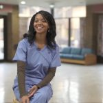 Milwaukee County nurse recruitment campaign receives international award