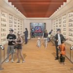 Walker's Point to be permanent home for National Bobblehead Museum
