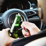 Statewide crackdown on impaired drivers to run through New Year's Day