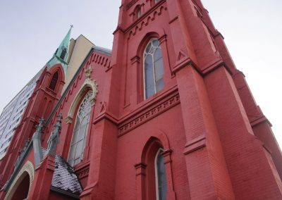 011918_bigredchurch_002