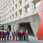 HUD awards $1.3M to support Milwaukee HIV-AIDS housing programs