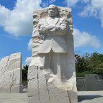We have been sleepwalking through Dr. King's dream