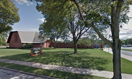 Wauwatosa School takes swift action to address racial homework backlash