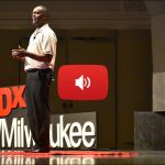 Reggie Jackson: What I learned from a lynching survivor about anger
