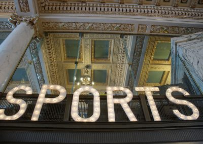 e011818_sportsmchs_087
