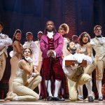 Broadway's Hamilton coming to Milwaukee as part of national tour