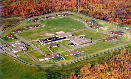 Wisconsin youth prisons to close in wake of unconstitutional and inhumane conditions