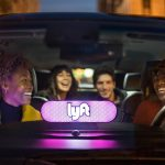 Brewery tour teams with ride share program for anti-drinking and driving initiative