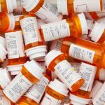 Timeline: A brief history of the opioid epidemic