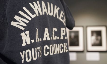 Exhibit details partnership between Jews and Blacks in shared struggle for Civil Rights