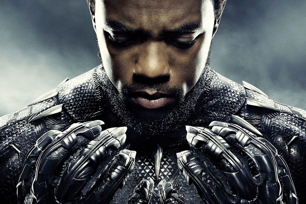 00_blackpanthermovie_01