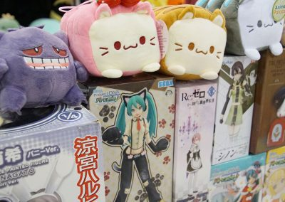 021618_animemke2018_0385