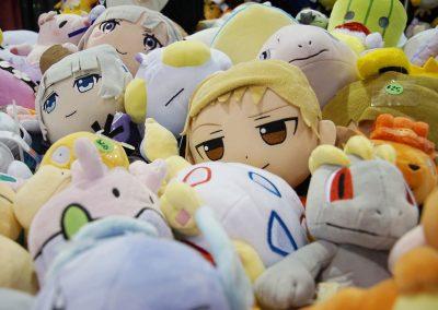 021618_animemke2018_0407