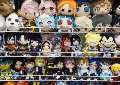 021618_animemke2018_0559