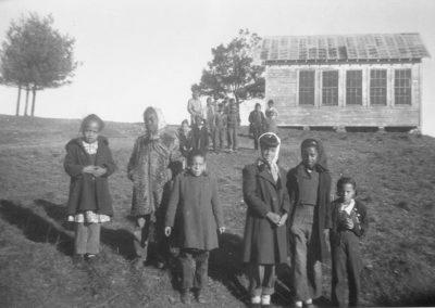 rosenwaldschoolhistorical_03