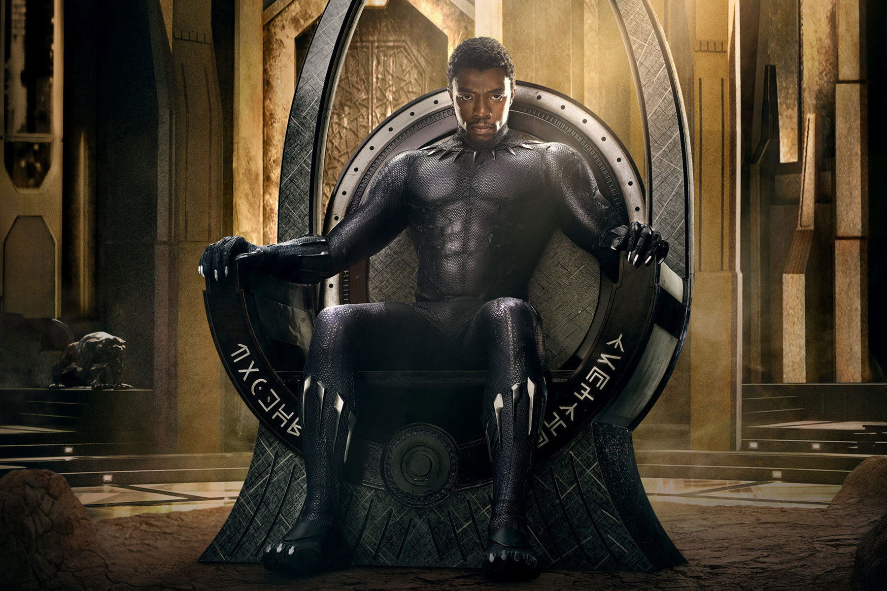 blackpanthermovie_02