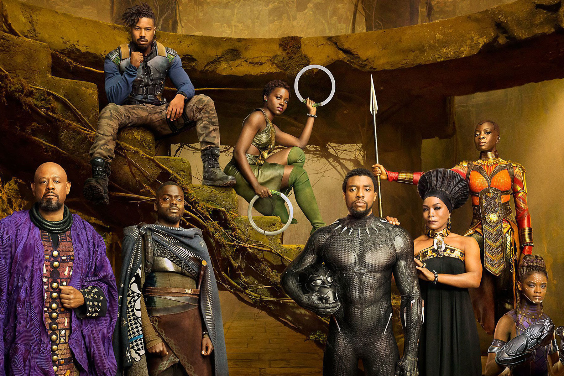 blackpanthermovie_03