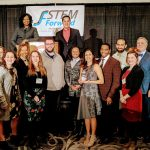 Milwaukee's engineering community honored at STEM Forward gala