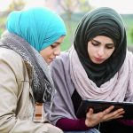 First Muslim news service begins publishing in Wisconsin