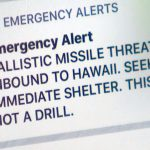 Milwaukee company's alert system could have avoided Hawaii's false ballistic missile warning