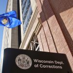 The origins of Wisconsin's Prison Industrial Complex