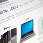 Digital Bridge launches online store to assist nonprofits with low-cost computers