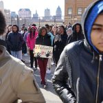 Leticia Alavez-Lopez: Exploiting the Parkland tragedy to criminalize students of color in Milwaukee