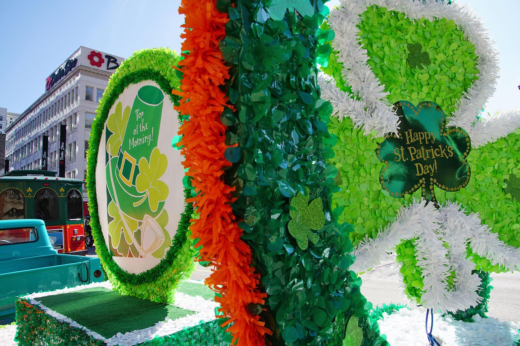 031018_stpatricksdayparade52_0203