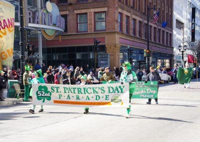 031018_stpatricksdayparade52_0638