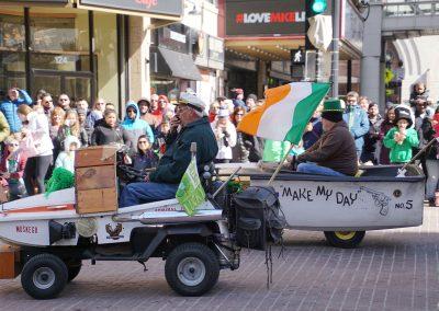 031018_stpatricksdayparade52_1305