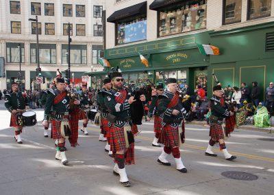 031018_stpatricksdayparade52_1478