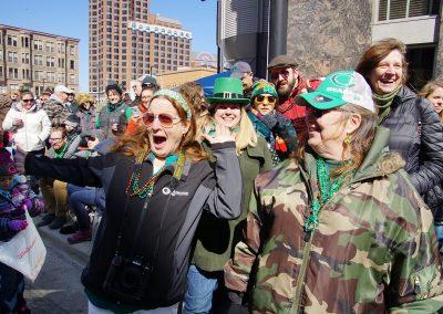 031018_stpatricksdayparade52_1505