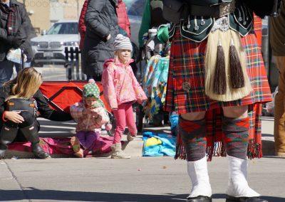 031018_stpatricksdayparade52_1579