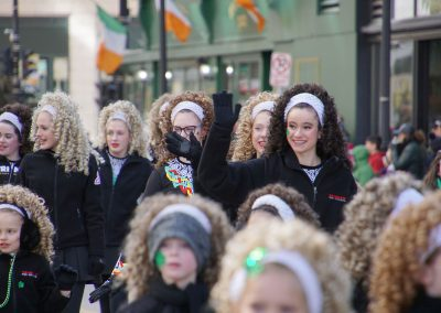 031018_stpatricksdayparade52_1717