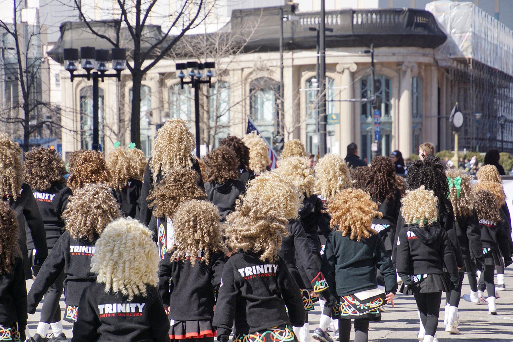 031018_stpatricksdayparade52_1792