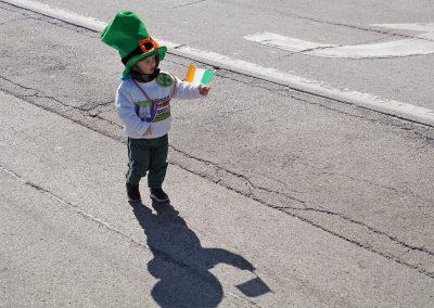 031018_stpatricksdayparade52_2327