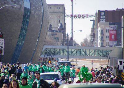031018_stpatricksdayparade52_2986