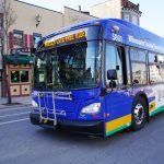 Miller Lite sponsors free MCTS rides on St. Patrick's Day for 25th year