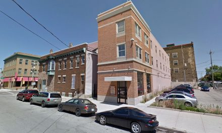 Social Security office closure eliminates vital services to south side residents