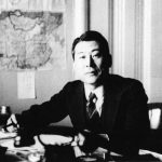 "Stage play about ""The Japanese Schindler"" Chiune Sugihara to share his heroic Holocaust story"